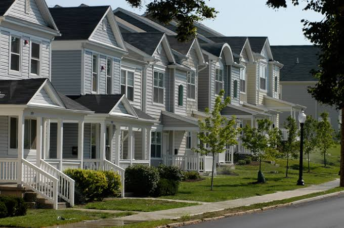 How Much Home Insurance Is Enough?