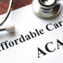 Enrollment in Affordable Care Act Health Insurance Reopens